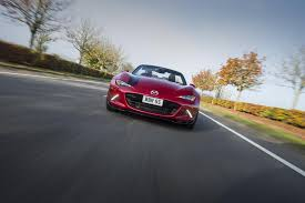 mazda latest models bbr unveils engine and chassis program for the mazda mx5