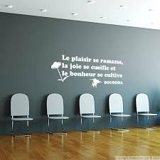 stickers citations cuisine stickers cuisine design sticker cuisine le plaisir se ramasse et le