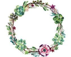 flower wreath flower wreath etsy