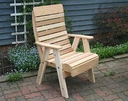 Chair Patio Cedar Royal Highback Patio Chair Clearance Cushion Covers