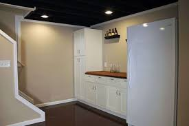 basement remodeling pickerington oh
