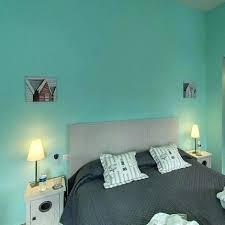 chambre turquoise et marron chambre turquoise chambre turquoise et marron turquoise ideas us