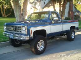 Oldride Classic Trucks Chevrolet - thats one old black pickup lifted toys pinterest chevy