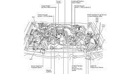 2006 ford fuse diagram f fuse box diagram wiring diagrams fuse box