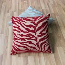 Pillow Decorative For Sofa by Online Get Cheap Decorative Floor Pillows Aliexpress Com