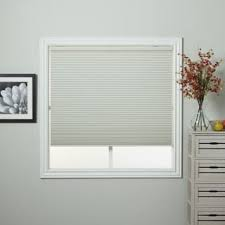 Gray Blinds Blinds U0026 Shades Shop The Best Deals For Nov 2017 Overstock Com