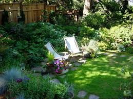 portland home interiors garden design portland portland oregon and vancouver wa eco