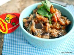 cuisiner aubergine four les 25 meilleures idées de la catégorie recettes de cuisson d