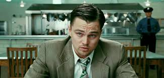 Shutter Island Meme - leonardo dicaprio s 13 most famous movie quotes best leonardo