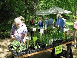 Asheville Nc Botanical Garden by 2017 Bga Spring Plant Sale U2013 Botanical Gardens At Asheville