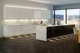 Galley Kitchen Lighting Kitchen 2018 Kitchen Gallery Galley Kitchen Recessed Lighting