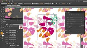indesign tutorials for beginners cs6 top 60 free adobe illustrator tutorials for 2018