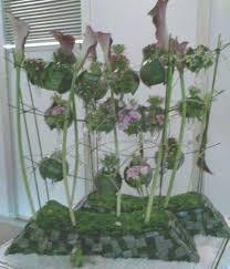 christmas flower arrangements centerpieces best images