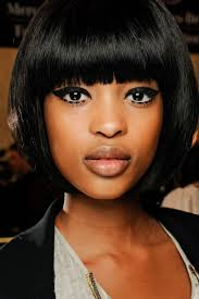black girls with short hairstyle black girls short hairstyles