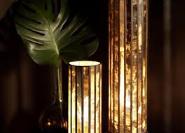 lamps replacement lamp shades for table lamps amazing lamp