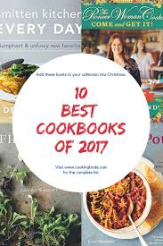 best cookbooks top ten best cookbooks this year the cooking bride