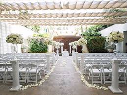 outdoor wedding venues in orange county orange county wedding venues costa mesa orange county wedding