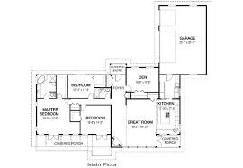 Cedar Home Floor Plans Toverno Post And Beam Modern Cedar Home Plans Cedar Homes