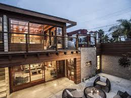 philippines native house designs and floor plans small wooden house design plans under sq ft philippine wood images
