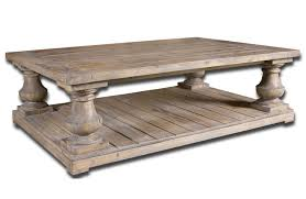 most popular coffee tables summer adams most popular coffee tables uttermost stratford table