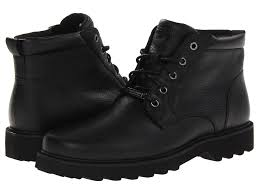 boots black men shipped free at zappos