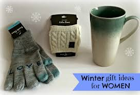 winter coffee gift ideas for women real housewives of minnesota