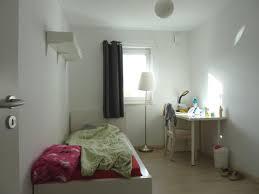 Reihenhaus Zu Kaufen Gesucht Häuser Zu Vermieten Groß Gerau Mapio Net