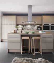 uk kitchen design best kitchen designs