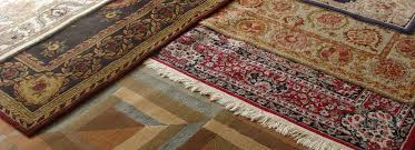 Area Rug Cleaning Philadelphia Area Rug Cleaning Rug Cleaning In Baton