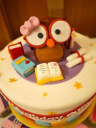 owl birthday cakes children birthday cakes