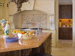 Kitchen Backsplash Mosaic Tile Kitchen Mosaic Backsplashes Pictures Ideas Tips From Hgtv On