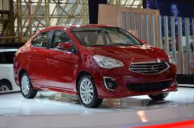 mitsubishi mirage hatchback mitsubishi mirage g4 archives the truth about cars