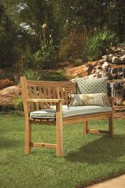 bench impressive best 25 garden benches for sale ideas only on