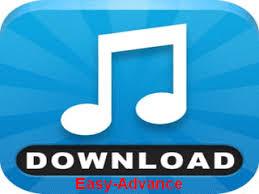 detik musik pembajakan via internet 92 lagu diunduh ilegal setiap detik
