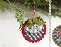 easy paper ornaments 11 fast and how tos