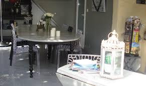 chambres d hotes agde chambres d hôtes rosa chambre d hote agde arrondissement de