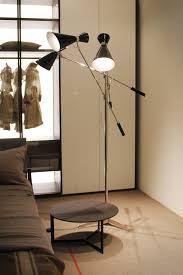 lamps floor lamps target bankers lamp swing arm lamp 50