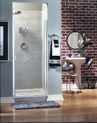 shower door replacement seal bottom shower door home design