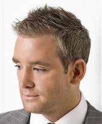 older men s hairstyles 2013 socorro vasconcelos penteado do noivo men s hair pinterest