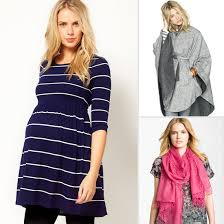 maternity clothes online maternity clothes cheap prices