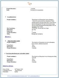 resume sles free download fresher resume format help with student assignments of any level standard resume format