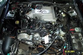 95 mustang engine ponyperformance com