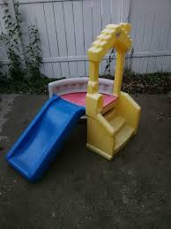 Little Tikes Storage Little Tikes Climb And Slide Playhouse For Sale In Homewood Il
