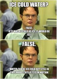 Dwight Meme - dwight schrute owns dwight schrute memes quickmeme