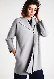 j lindeberg women clothing on sale j lindeberg women clothing