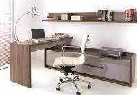 mobilier de bureau caen au bureau caen clip publicitaire au bureau caen chaise de bureau
