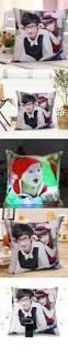 best 25 luxury cushions ideas on pinterest accent pillows