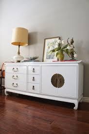 asian dressers sold regency mid century modern dresser by kent
