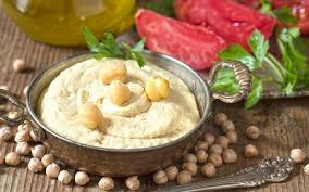 chefs cuisine hummus among us chefs debate what makes food the