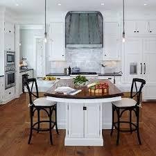 Kitchen Cabinet Hinges Hardware Best 25 Inset Cabinet Hinges Ideas On Pinterest Inset Cabinets